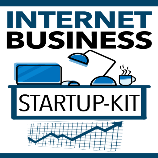 Internet Business Startup Kit -