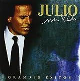 Mi Vida Grandes Exitos by Julio Iglesias