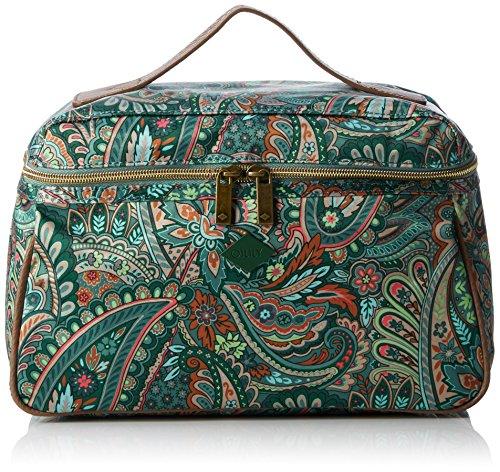 oililyoilily-l-beauty-case-bolso-de-mano-mujer-color-verde-talla-29x13x20-cm-b-x-h-x-t