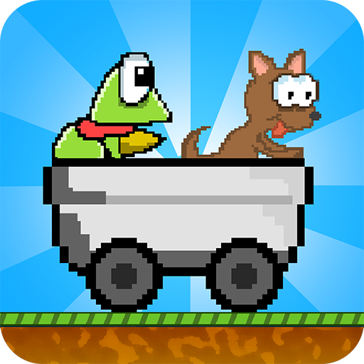 hoppy-cart-frog-and-puppy-ride-by-cobalt-play-games