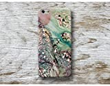 Best Samsung Case For Galaxy Note 4s - Green Marble Stone Phone Case Cases Skin Review