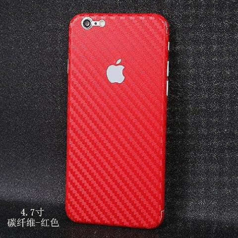 Per iPhone 6 Plus 6S Plus 5.5