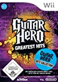 Guitar Hero: Greatest Hits - Hit Collection