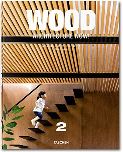CO-ARCH.NOW! WOOD 2 -IEP-