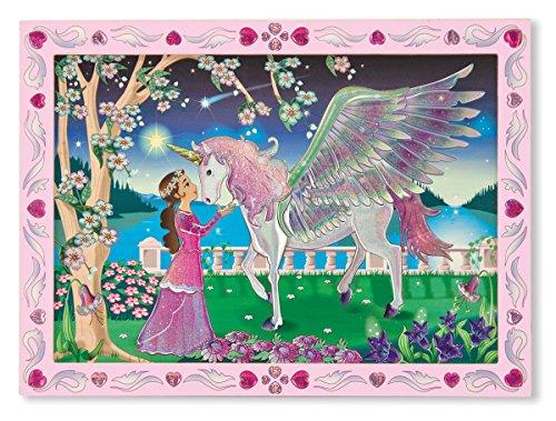 melissa-doug-unicornio-mistico-autoadhesivos-para-desprender-y-pegar-por-numero-14296