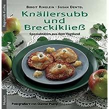 Superior Suchergebnis Auf Amazon.de Für: Vogtländische Küche: Bücher