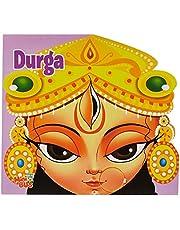Durga: Mini Bus Series