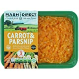 Mash Direct Carrot and Parsnip Mash, 400g