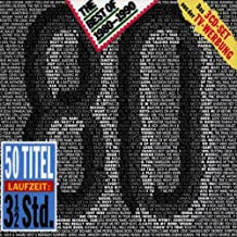 Best of 1980-1990 Vol.1