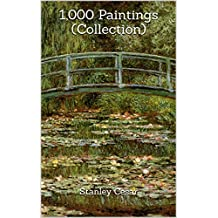 1,000 Paintings (Collection)