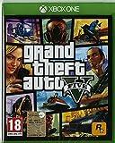immagine prodotto Grand Theft Auto V (GTA V) - Xbox One