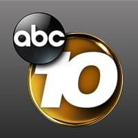 KGTV 10News San Diego