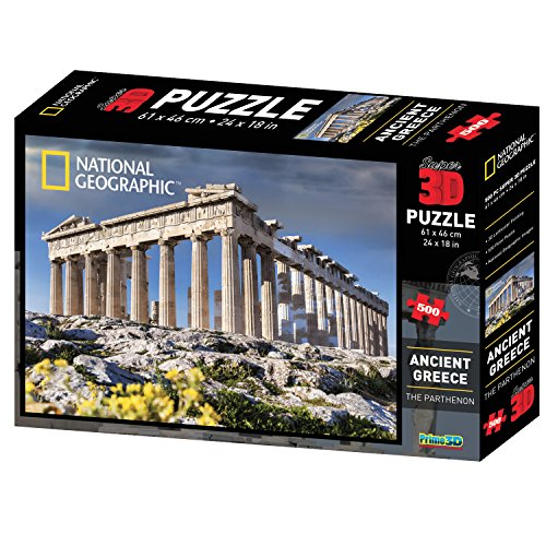 national-geographic-ng10055-super-grece-antique-le-parthenon-3d-puzzle-500