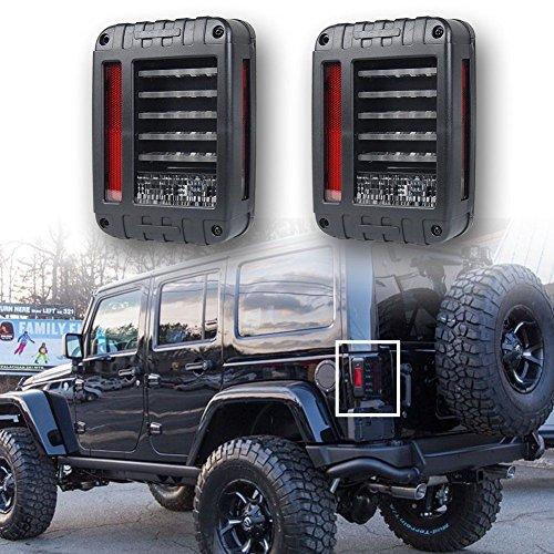 suparee-luz-de-cola-led-para-jeep-wrangler-jk-freno-lampara-de-senal-de-giro-inversa-back-up-luz-de-