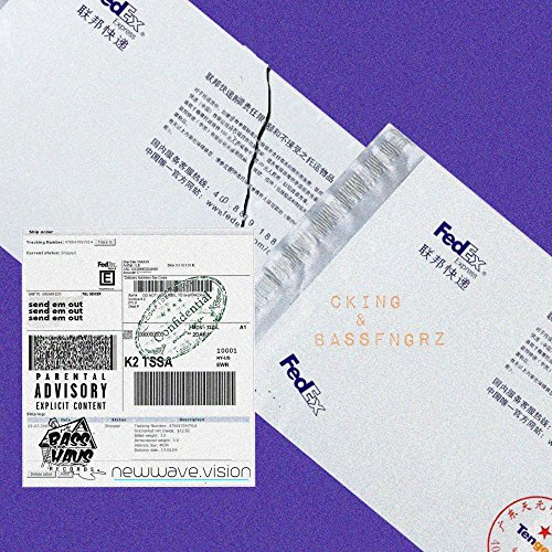 fedex-prod-by-bassfngerz-explicit