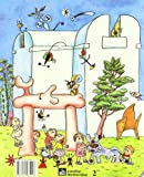 Image de Pequeña historia de Joan Miró (Petites Històries)