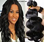 Romantic Angels� Tissage Bresiliens O...