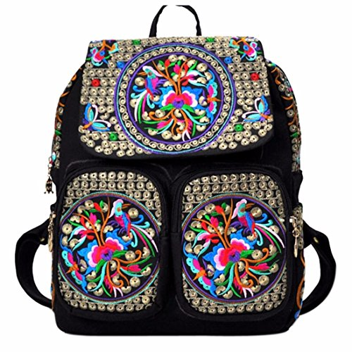 buechertasche-frauen-ethnische-tribal-umhaengetasche-backpack-retro-gestickter-rucksack