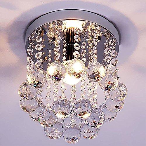 zeefo-kristallkronleuchter-mini-stil-moderne-dekor-flachbauweise-mit-k9-kristall-deckenleuchte-fur-t