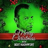 Bert Kaempfert - Holiday For Bells