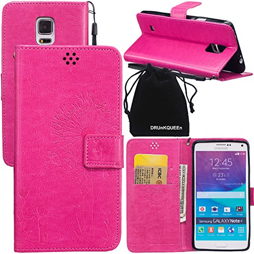 note-4-case-galaxy-note4-case-drunkqueen-wallet-case-with-cellphone-holder-pu-leather-cover-purse-sl
