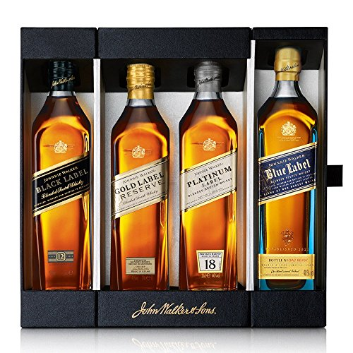 johnnie-walker-whisky-collection-4-x-20cl