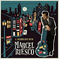 A Record Date With Marcel Riesco