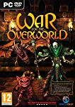 Ofertas Amazon para War For The Overworld PC