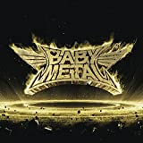 #8: Metal Resistance