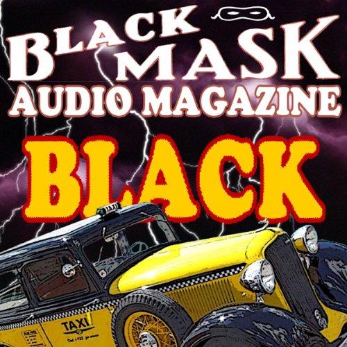 Black  Audiolibri