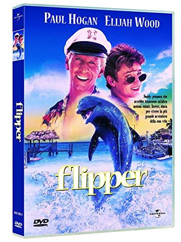 Flipper [IT Import]