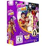 Mia and Me: Box 1.2 – Staffel 1, Folge 14-26