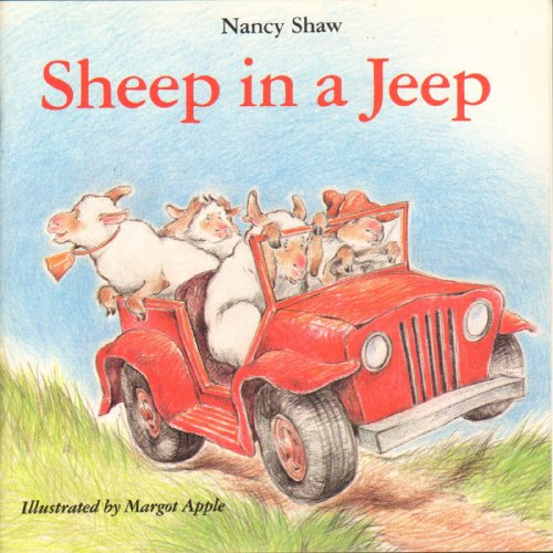 sheep-in-a-jeep