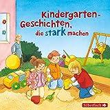 ISBN 386742179X