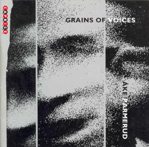 grains-of-voices