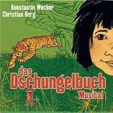 Dschu-Dschu Song