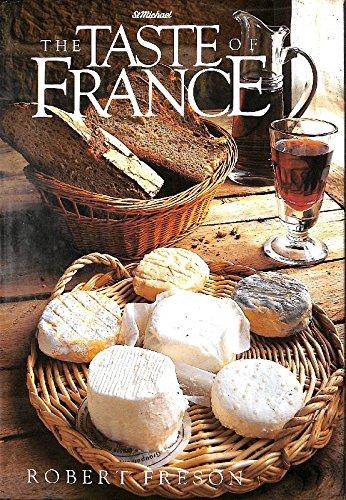 The Taste of France (St.Michael)