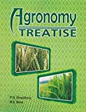 Agronomy Treatise