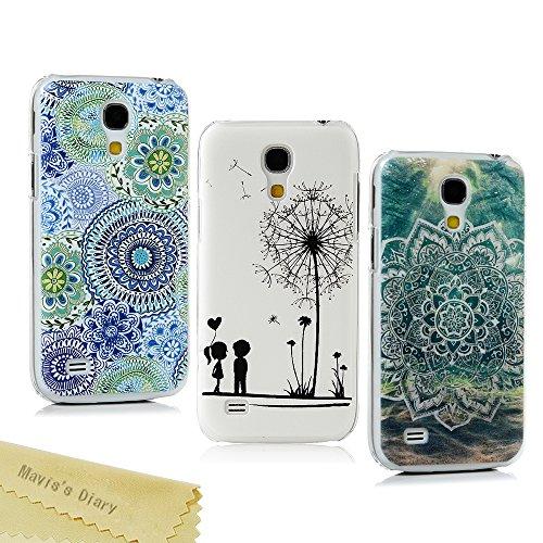 samsung-galaxy-s4-mini-i9190-hulle-maviss-diary-3x-case-pc-plastik-hardcase-back-cover-tasche-schutz