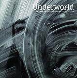 Underworld: Barbara Barbara We Face a Shining Future [Vinyl LP] (Vinyl)