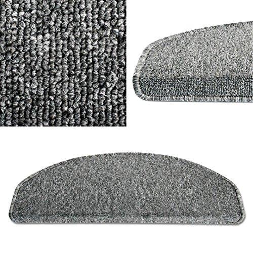 casa-pura-carpet-stair-tread-mats-london-anthracite-15-piece-set-25-x-65-cm-multiple-colours