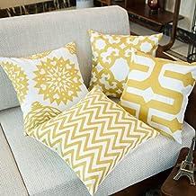 cuscini per divani moderni