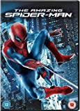 The Amazing Spider-Man [Import anglais]...