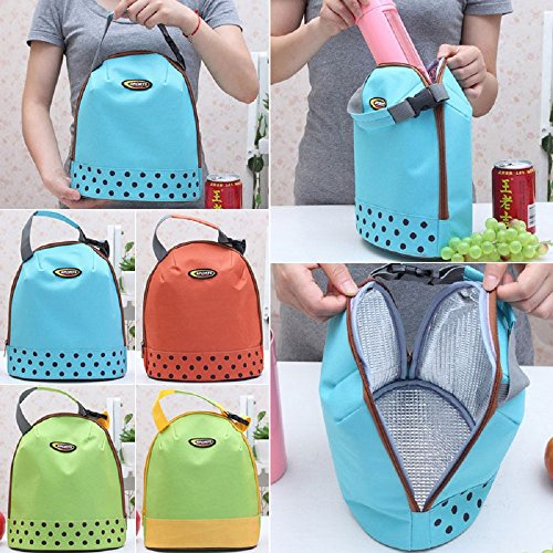 kc-large-capacity-soft-cooler-tote-insulated-lunch-bag-green-stripe-outdoor-picnic-bag-extra-large-i
