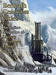 Beneath Ceaseless Skies Issue #138