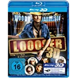 Loooser 3D - How to win and lose a Casino
