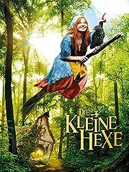 Amazon Video ~ Karoline Herfurth(48)Download: EUR 4,99