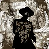 New Man,New Songs,Same Shit,Vol.1 [Vinyl LP]