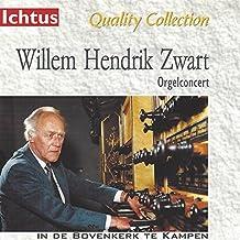 """Symphonischer Choral """"Ach bleib mit deiner gnade"""", Op. 87 No. 1 (Live)"""