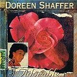 Songtexte von Doreen Shaffer - Adorable